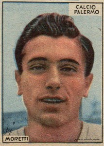 figurine-calciatori-palermo-1948-1949-Moretti