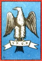 Nannina-1947-1948-Scudetto