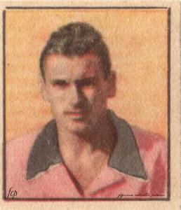 Didasco Albosport 1951 Giaroli