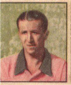 Didasco Albosport 1951 Vycpalek
