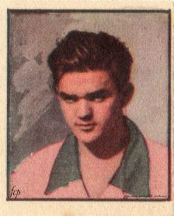 Didasco Albosport 1951 Uylaki