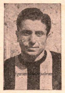 Edizione Marletta 1950-1951 Moretti