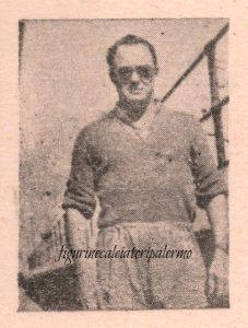 Edizione Marletta 1950-1951 Viani