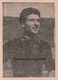 edizione Marletta 1950-1951 Luciano Marchetti