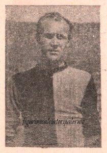 edizione Marletta 1950-1951 Julius Korostolev