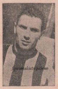 edizione Marletta 1950-1951 Gino Giaroli