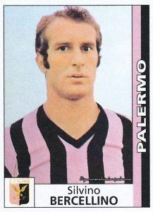 Bercellino Silvino 1969-1970