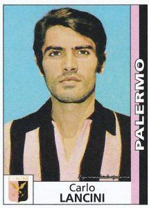 Lancini Carlo 1969-1970